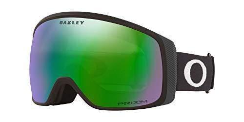 Oakley Unisex adulto FLIGHT-TRACKER-XM-0OO7105710523 SEGUIMIENTO-VUELO-XM-0OO7105710523, (Mehrfarbig)