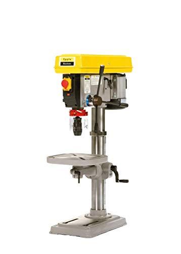 Preisvergleich Produktbild Epple Maschinen Tischbohrmaschine TB 23 400 Volt