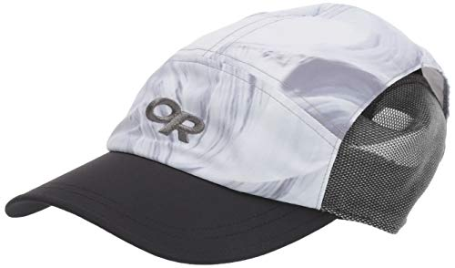 Outdoor Research Swift Cap - Printed Painted Hills/Black One