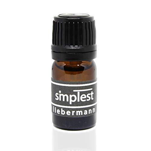 Liebermann Test. Detects MDMA (Ecstasy), Cocaine (& Main Adulterant Levamisole), Amphetamine (Speed), Ketamine, Opiates (Morphine, Heroin, Codeine), 2C-B, Mescaline, Methoxetamine & More