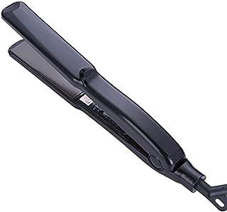 Colour Protect Hair Straighteners, Hair Fluffy Hair Straightener Straight Roller Two Hair Split Protection Plug