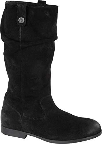 Birkenstock Women's Sarnia High Boot