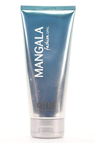 Glynt MANGALA FASHION Opal, 200 ml