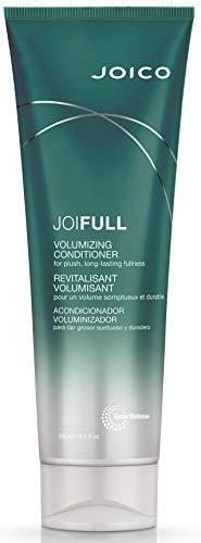 Joico JoiFULL Volumizing Conditioner, 8.5 Fl Oz