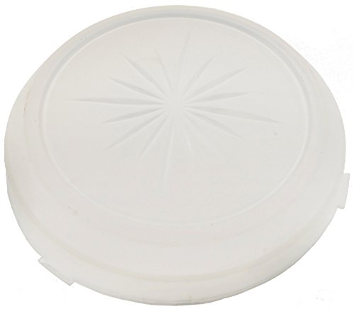 Dorman HELP! 74320 Dome Lens