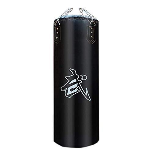 XHLLX Boxsack, 120 cm, mehrschichtiger...