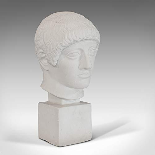 Desconocido Busto clásico para Hombre