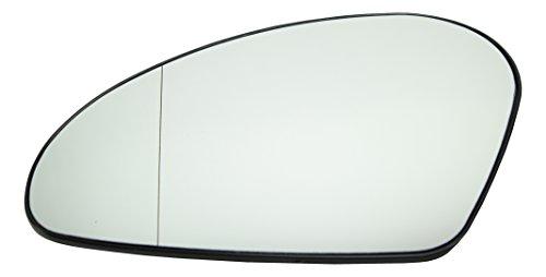 TarosTrade 57-0253-L-47457 Cristal De Retrovisor Lado Izquierda
