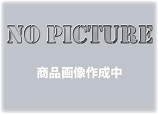 Valter Moto Components(バルターモト) フレームスライダー レッド YAMAHA Fazer600 ('04-'05) vmc-PT25-04