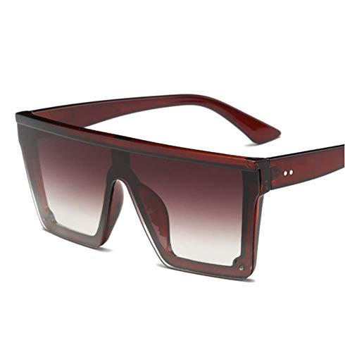 occhiali d & g migliore guida acquisto
