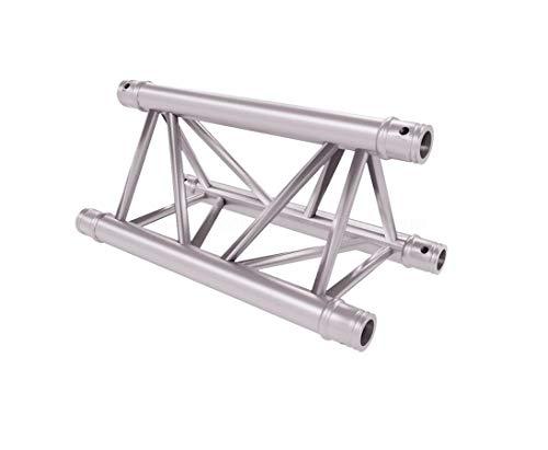 Alu System Trussing AST, Traverse 3 Punkt, Messestand Truss T290-3, Länge 50cm