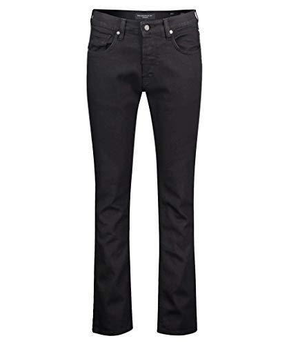 Baldessarini Jeans John für Herren in Schwarz, 3836