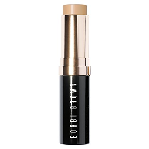 Bobbi Brown Skin Foundation Stick Foundation, 3.0 Beige, 1er Pack (1 x 9 g)