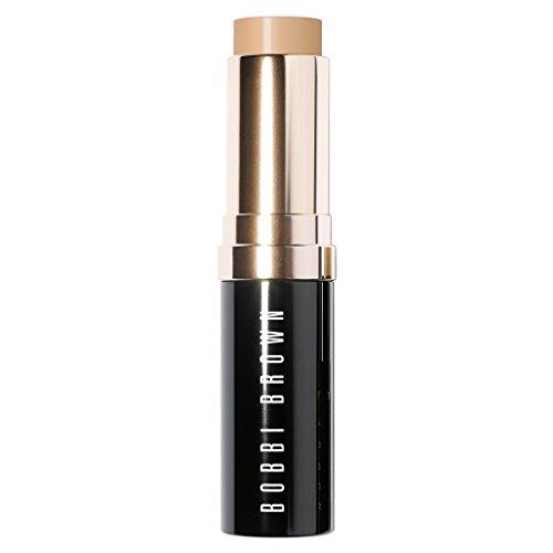 Bobbi Brown skin foundation stick 03 beige 9g/0,3, 1oz