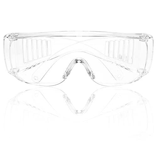 precio de lentes industriales fabricante Amazing Supply
