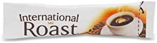 International Roast Coffee Sticks 1000 Pack