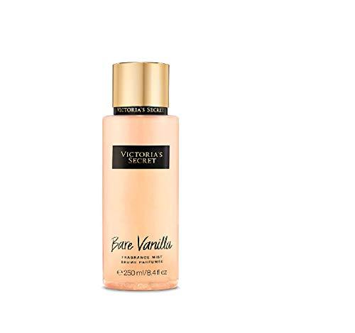 Victoria's Secret Bare Vanilla Mist (Bare Vanilla)