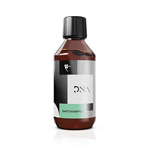 GØLD´s DNA Bart-Shampoo (1 x 200ml)