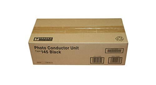 Ricoh Imaging - Ricoh d54 unitá fotoconduttore originale nero per aficio cl 4000 / sp c420dn capacitá 50000 pagine