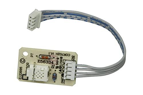 Delonghi scheda sensore umidità deumidificatore Tasciugo Multi DEX12 DEX14 DEX16