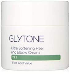 Provides Vitamin E benefits For dry skin conditions, it is important to exfoliate with a formulation strong enough to safely yet effectively remove the dry, rough skin and plaques