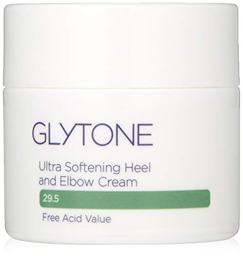 Glytone Body Retexturize Ultra Heel & Elbow Cream