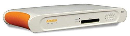 Aruba WLAN Controller 620 ohne Lizenz