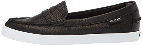Cole Haan Women's Nantucket Loafer Ii Leather Loafers & Slip-On