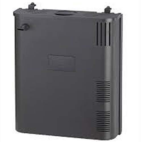 TrAdE Shop Traesio 4675 Wave Filtro Black Box 100 per Acquario Pesci