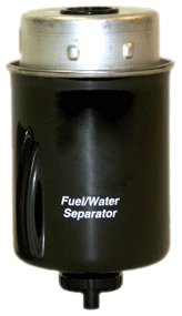 Price comparison product image WIX Filters - 33636 Heavy Duty Key-Way Style Fuel Manage,  Pack of 1