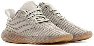 new concept ab97e 14e20 adidas Originals Men s Sobakov Shoes Size BB8079,Size 10