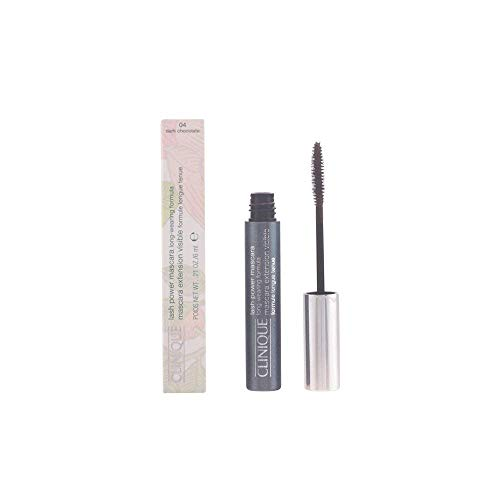 Clinique Mascara Lash Power 04 New