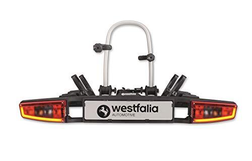 Westfalia Bikelander Premium