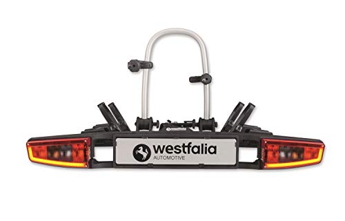 Westfalia Automotive bikelander Premium...