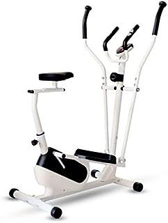 TA Sport Magnetic Elliptical Bike