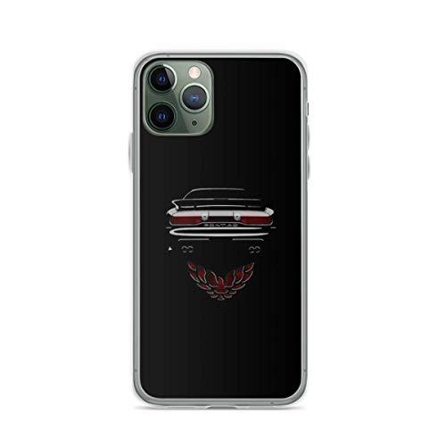 camaro case iphone 6 - 6