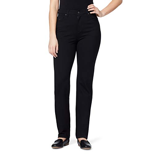 Gloria Vanderbilt Women's Size... Reduced from $48.00 to $11.00     Fo…