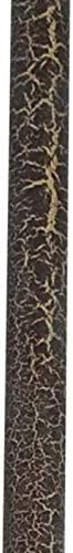 Minka Lavery Downrod Minka Aire DR524-KA Down Rod