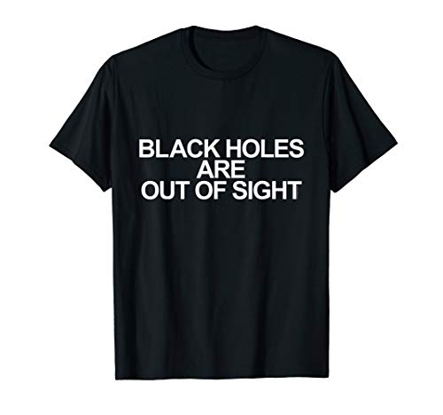 Ripple Junction Black Holes Are Out of Sight