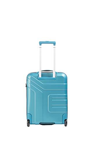 Travelite 2275783