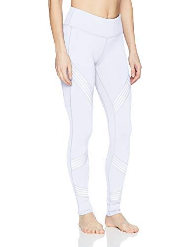 Alo Yoga Women's Multi Legging