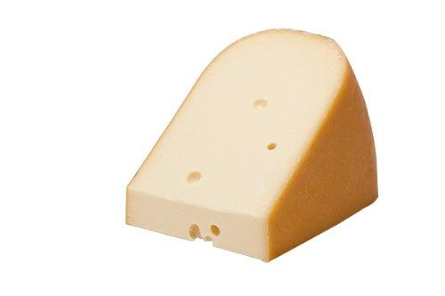Junger Gouda Käse | Premium Qualität (1,5 Kilo)