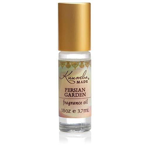 Persian Garden Perfume Oil