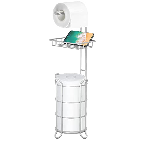 Top 10 best selling list for toilet roll holder middle