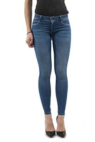Salsa Jeans Wonder Skinny