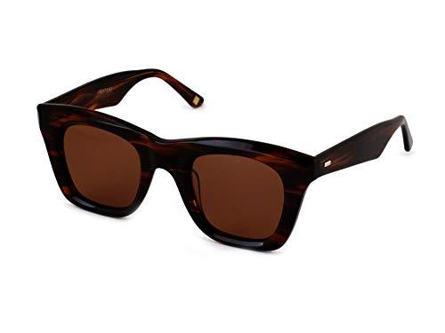 X-LAB BAHAMAS Gafas de Sol Unisex
