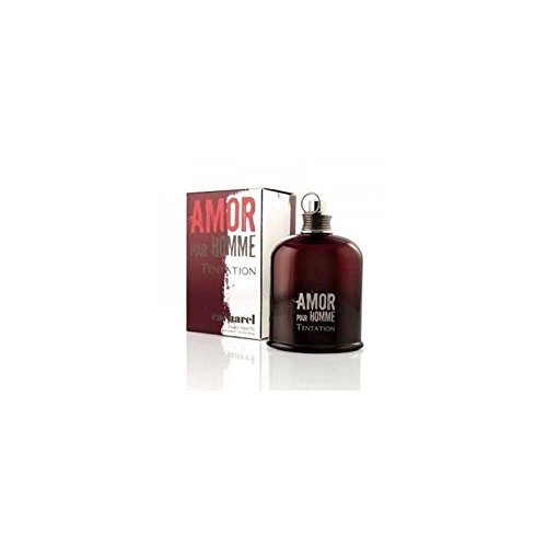 Cacharel Amor Amor Tentation 75ml