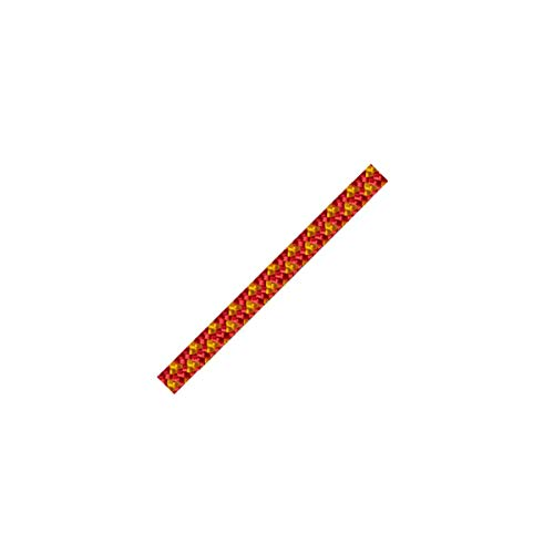 Tendon Reepschnur, 7mm/5m