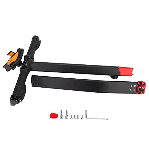 VGEBY1 Scooter Control Bar Balance Scooter Handle Adjustable Handlebar...