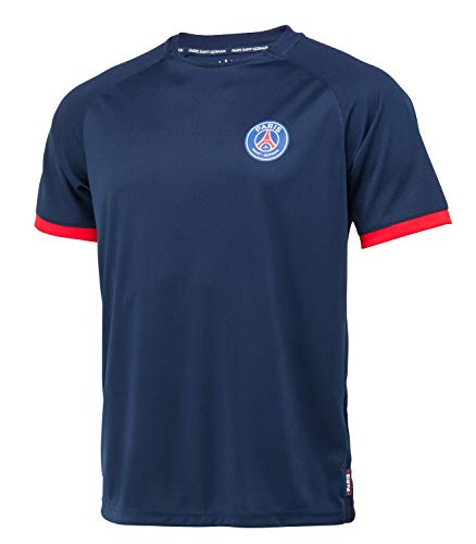 PARIS SAINT GERMAIN Trikot PSG Offizielle Kollektion - Herrengröße XL